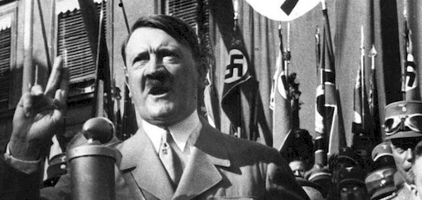 hitler_speaking