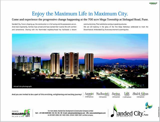 nanded-city-pune-30-11-2012