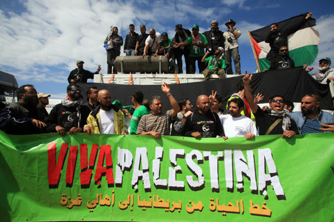 http://www.7iber.com/wp-content/uploads/viva-palestina1.jpeg