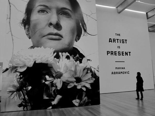 http://cuarts.files.wordpress.com/2010/06/marina-abramovic.jpg
