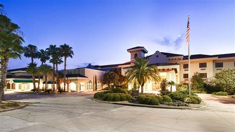 Best Western Gateway Grand in Gainesville, FL   (352) 331 3