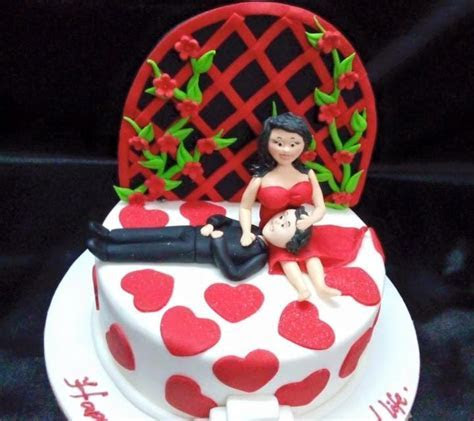 Top 10 Cake Shops In Chennai To Buy Your Dream Wedding