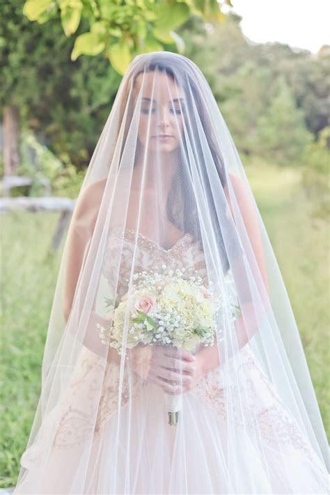 Best 25  Drop veil ideas on Pinterest   Veils, Veil and