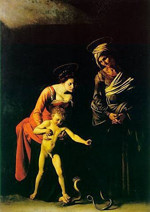 Roma e la notte di Caravaggio  il genio divenuto una rockstar