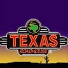 Event: Lehigh Valley Elite Network lunch meeting at Texas Roadhouse - Allentown #allentown #networking  - Apr 22 @ 11:00am