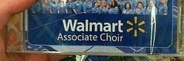 Only At Walmart Funny Pictures