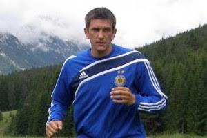 Горан Попов дал комментарии