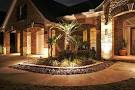 Low voltage LED outdoor lighting | deck | Bulbs | Twilight | Home ...