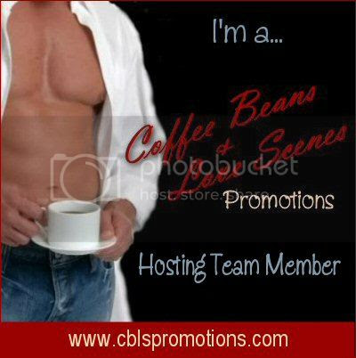 CBLS Promotions, Virtual Book Tour Organization for Romance Authors