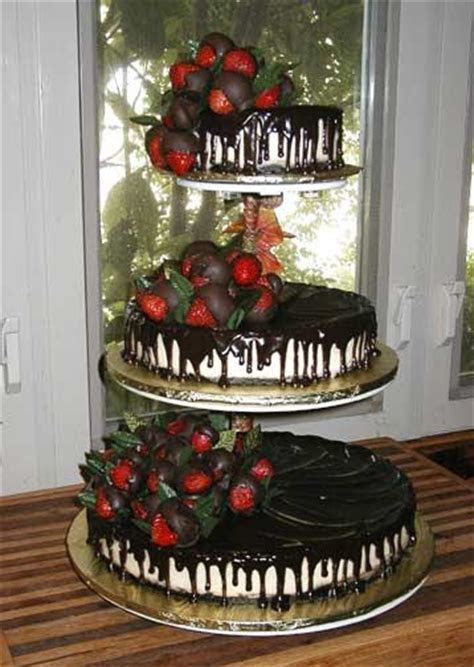17 Best images about cake decorating on Pinterest