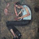 The-Dream-Gabriel-Neale