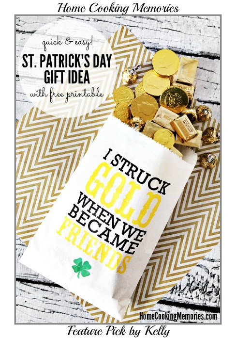 St-Patricks-Day-Gift-Idea-with-Free-Printable-