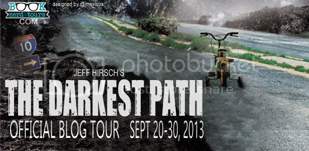 photo Darkest_Path_Tour_Banner_zps334e9c8b.jpg