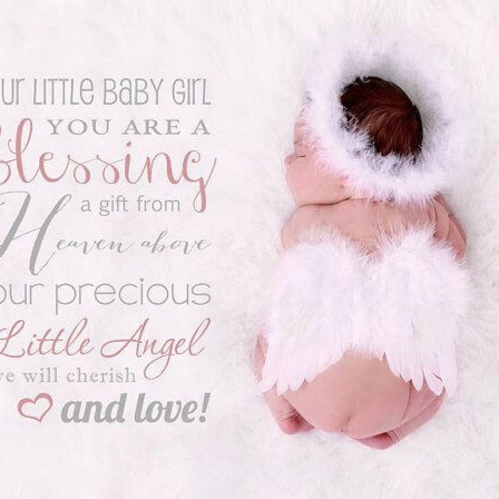 Quotes About Baby And Love 144 Quotes