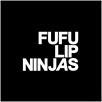 NEW FUFU mini