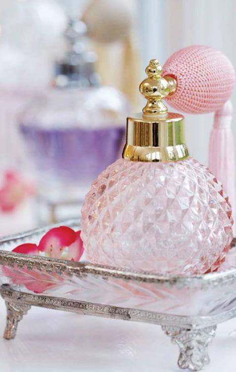 <3 regalosoutletonline.com <3 - Los mejores perfumes y esencias que te dejarán asombrada