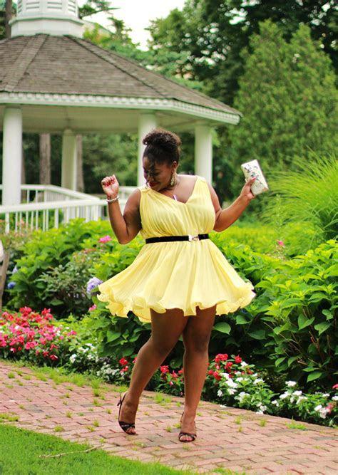 What to Wear: Summer Wedding   Garden   Shapely Chic Sheri
