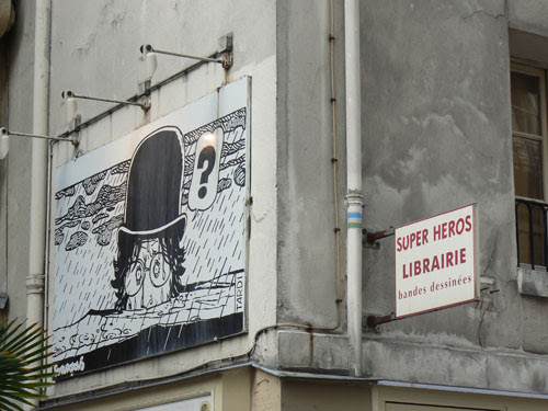 super héros librairie.jpg