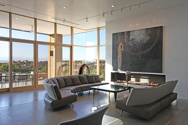 contemporary-living-room-design-ch-1f-bb