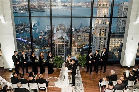 State Room   Venue   Boston, MA   WeddingWire