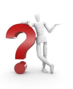 10584375-social-media-internet-marketing-consultants