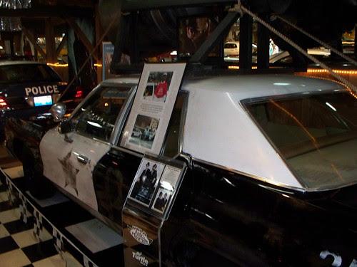 Volo Auto Museum - Automobile & Military Experience (93)