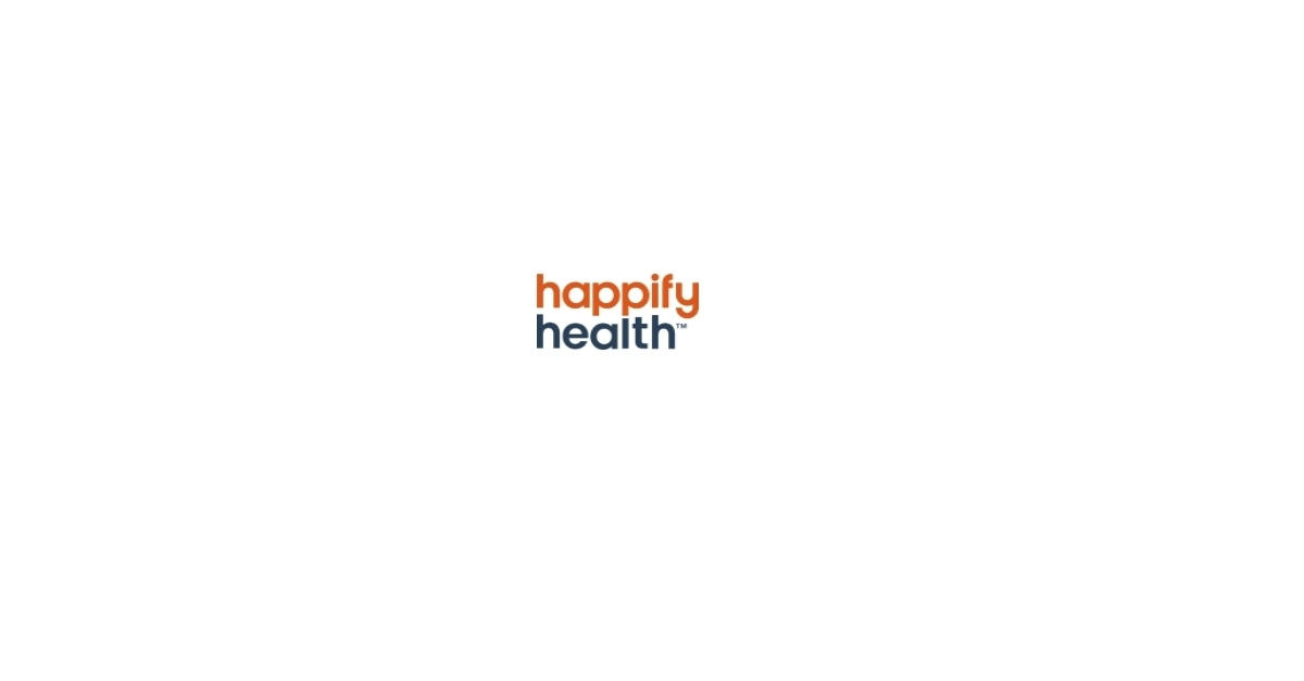 Happify Launches the First Prescription Digital Therapeutics to Treat Both MDD and GAD