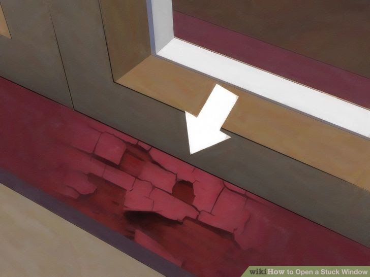 Open a Stuck Window Step 2 Version 2.jpg