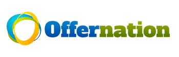 Offernation | GANA DINERO EN INTERNET CON PAGINA GPT para ganar dinero