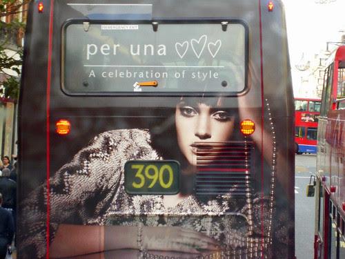 buswrap.jpg