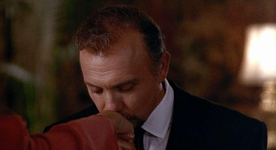 film krasotka 1990 dobryiy oskal prostitutsii 09 Фильм «Красотка» (1990): Добрый оскал проституции