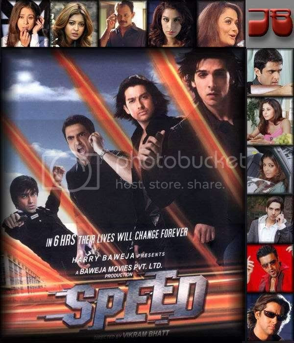http://i298.photobucket.com/albums/mm253/blogspot_images/Speed/speed.jpg