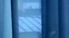 matin bleu,091205