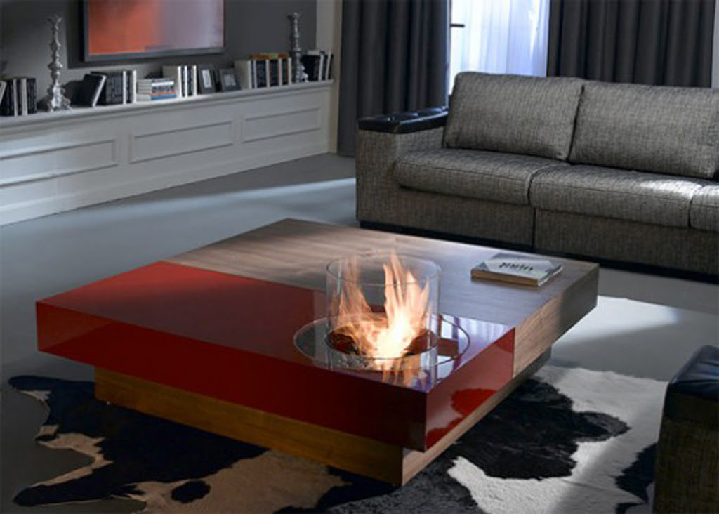 Phenomenal Home Design Interior Monnie Coffee Table With Fireplace Designs Ocoug Best Dining Table And Chair Ideas Images Ocougorg