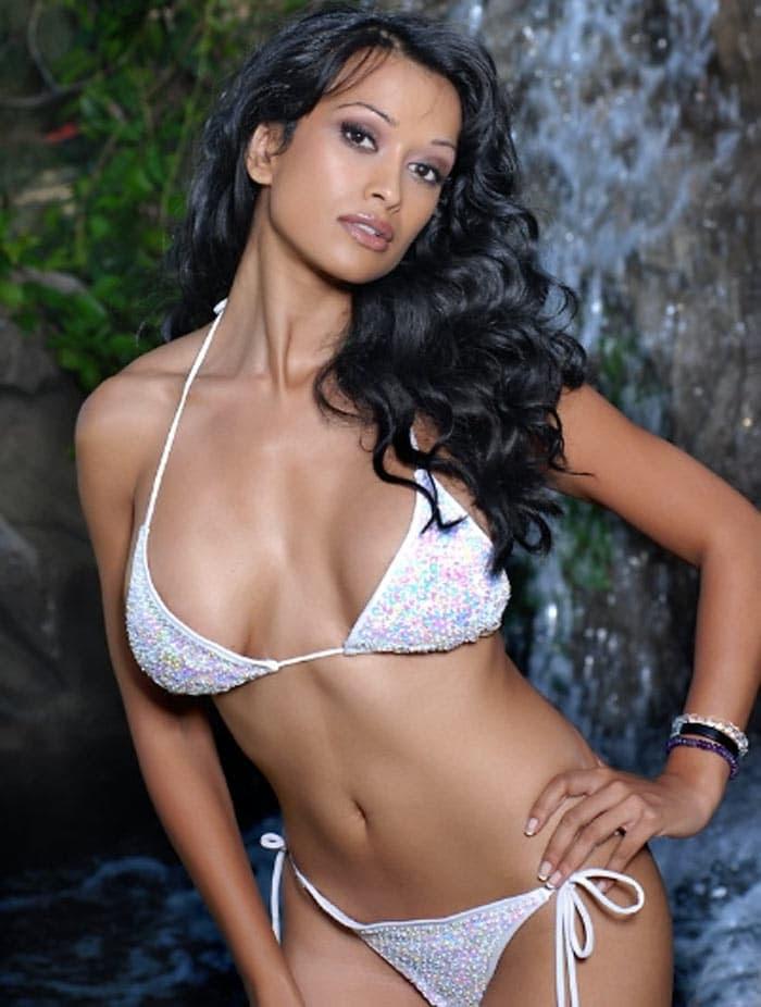 50 Most Hotest Asian Women Celebrities   Part 1