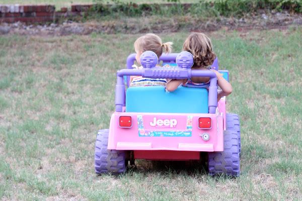 jeepfour