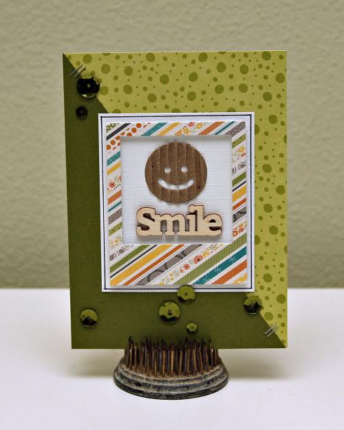 JBS-Smile-2016-card