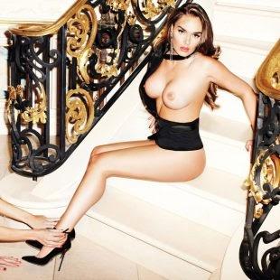 Tamara Ecclestone Naked images (#Hot 2020)