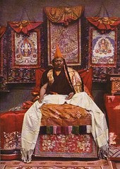 King of Muli