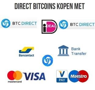 bitcoin update faucet