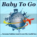 Baby To Go