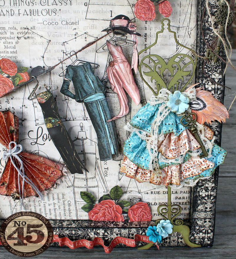 Couture-Dressform-Canvas-Graphic-45-Miranda-Edney-2-of-5