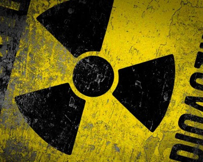 http://www.globalresearch.ca/wp-content/uploads/2013/08/radioactive-400x320.jpg
