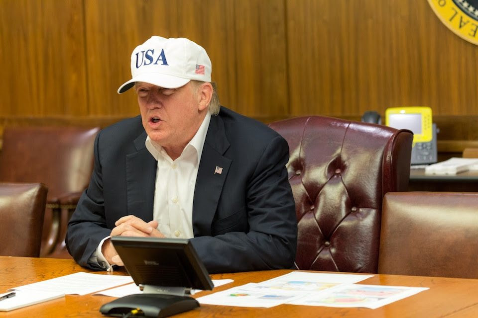 Image result for trump USA HATS