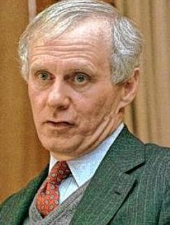 Gordon Humphrey
