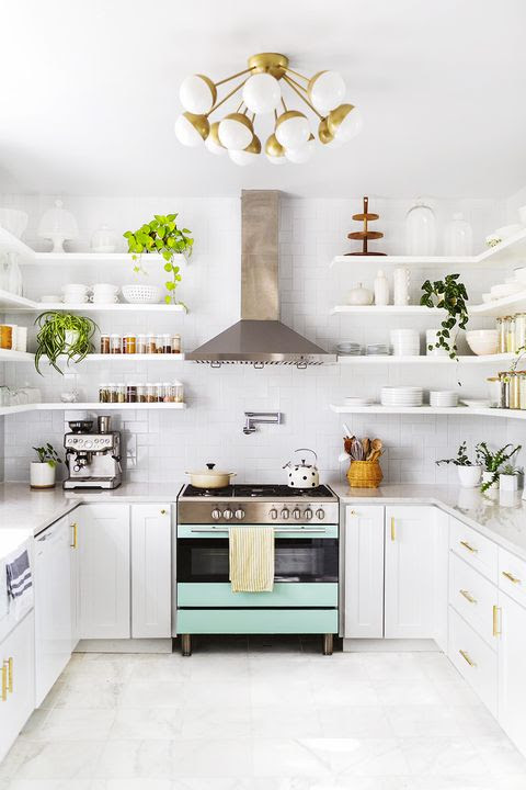 Best Kitchen Ideas Decor And Decorating Ideas For