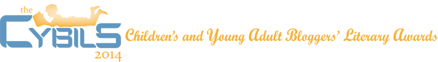 Children's and Young Adult Bloggers' Literary Awards
