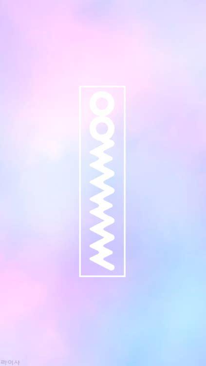 mamamoo pastel wallpaper tumblr