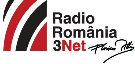 Radio Romania 3 Net, Romania