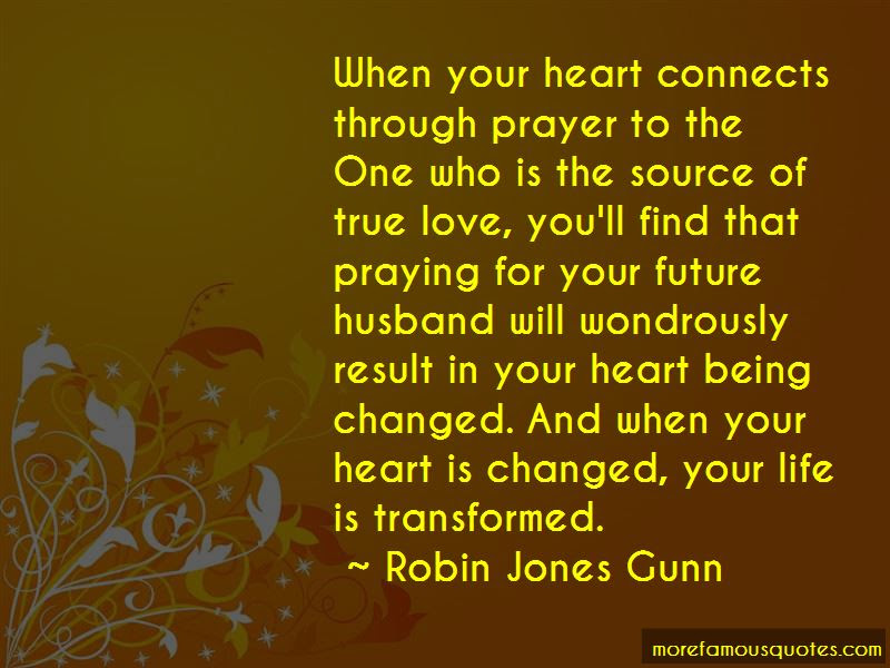Quotes About Praying For Your Future Husband Top 1 Praying For Your